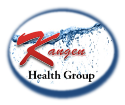kangen_health_group