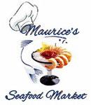 maurices seafood