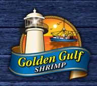 goldengulfshrimp