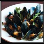 mussel_dish