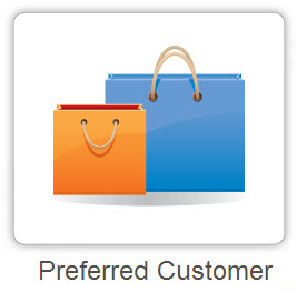chocolate_preferred_customer