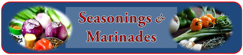 seasonings_marinades