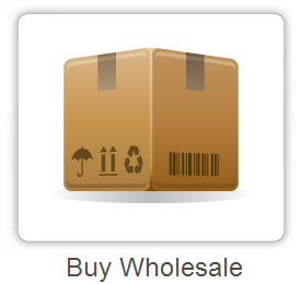 choclate_wholesale