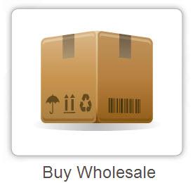 choclate_wholesale