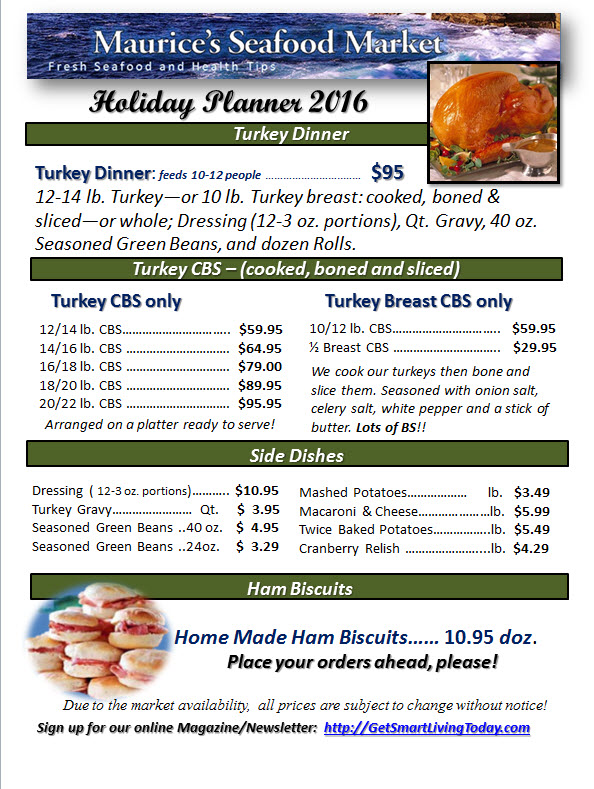 holiday_planner