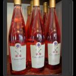 cross keys fiore wine