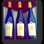 Joy White Wine
