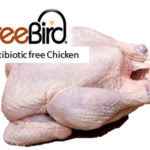 freebird-whole chicken